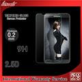 Preço de grosso vidro temperado prémio protetor de tela para samsung galaxy s5/sam g900f/i9600