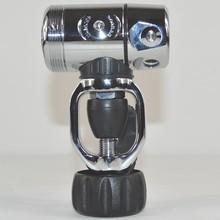 scuba regulator, yoke regulator, scuba diving gears