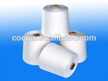 anaerobic thread locking sealant