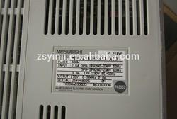 FOR MR-J2-40B-S73-A10 for Mitsubishi Used HC-MF43B-S11 motor 60 days warranty