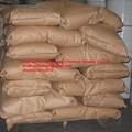 Lauril sulfato de sodio 92%