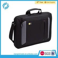 16-Inch Laptop Attache Bag Security Friendly Laptop Case