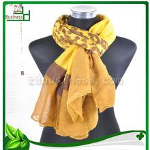 2014 cheap wholesale short neck scarves for women