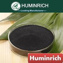 huminrich sy1002 polvere fine alghe concime ascophyllum nodosum