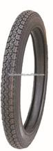 Wholesale motorcycle tyre 2.50-17,motorcycle tyre warmers