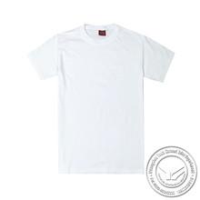 100 grams made in China 100% cotton printing mens tshirts japanese cotton