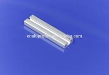 aluminum profile sliding windows MK-8-1640
