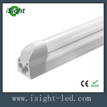 Factory direct sale aluminum tube and pipe with ROHS certificate