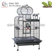 porcelana durável fornecer papagaio da gaiola criador de gaiolas de pássaros