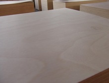 Finger jointed core film facedplywood glue manufacturer from china