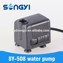 2014 New submersible water pumps prices in india Christmas on sale