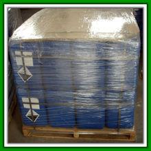 White powder or flakes Technical Grade Dimethyl Sulfoxide