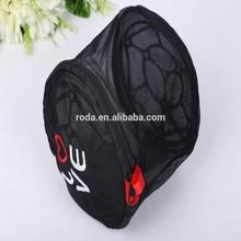 Fold Underwear Bras Laundry Lingerie Sock Protect Wash Basket Mesh Net Bags