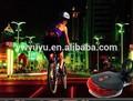 Vélo laser lumière, 110cc semi automatique dirt bike