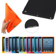 For iPad Air Silicone Case,For iPad Air Cute Silicone Case