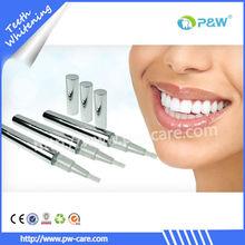 2014 forever white teeth whitening pen for shining smile,gifts