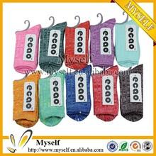 Pantlife Women Wearing Ankle Socks