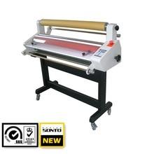 Roll Laminator FM1100