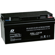 12V 9A Maintenance Free Lead Acid Batteries/Dry Batteries For Ups