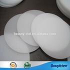 EXW price of 2mm polystyrene light diffuser lens