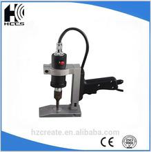 20KHz-60KHz 800-1000w pu cutting cotton gauze cutting