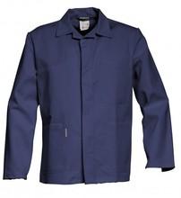 Xinxiang chuang wei hot sale men's work jacket