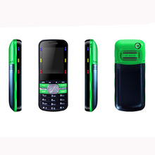 2014 hot selling made in korea free mobile phone new cheap mobile phone price in thailand for W800
