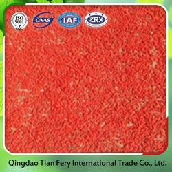 Dried Fruit Factory