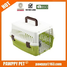 dog Air line carrier/ Dog carrier/pet Carrier