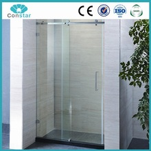 High Quality Exporting manufacturer shower enclosure
