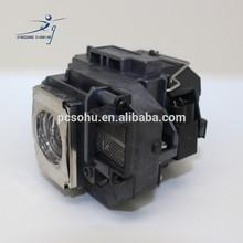 Projector Lamp ELPLP54 V13H010L54 for Epson H309A H311B H312A H327A H328A H328B H331A Projectors free shipping