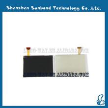 china manufacturer guangzhou supplier lcd to dubai for Nokia c3 lcd