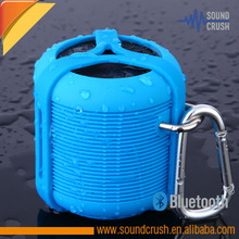 new innovative product 2015,acoustic research bluetooth speaker,ipx7 waterproof speaker subwoofer bluetooth waterproof