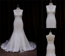 lace sleeves to add to one shoulder red christmas wedding dresses