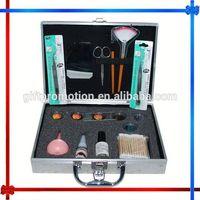 EH222 extra fine point tweezers eyelash extensions tweezers smart tweezers personalized tweezers