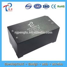 High Quality 12vdc to 24vdc dc to dc converter