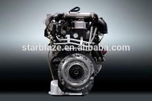 Usado motor diesel marítimo KTA38-G2 / DM bomba de combustível 4951455 para marinha grupos geradores motor SO60185