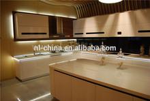 2014 New Modern contemporary kitchen furniture manufacturer For Sale