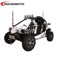 EEC 500cc 600cc 1100cc beach buggy
