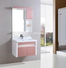 contemporary shaker door bathroom cabinet bathroom vanity no top