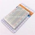 El mejor precio protoboard conector cable&