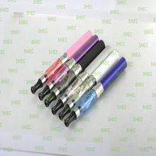Free Electronic Cigarette brass compression fittings for pex-al-pex pipes shisha