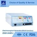 Dgd-300b-2 elektrochirurgischen Generator( Multi- Funktion)
