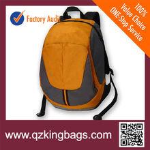 China wholesale high quality basketball backpack