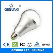 hot new products for 2014 led bulb e27 220v, 12w led bulb,alibaba wholesale