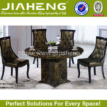 Cheap good quaity dining room furniture south africa