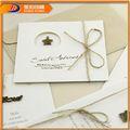 بطاقة عيد ميلاد الاطفال اليابانية، طي الورق بطاقة عيد ميلاد