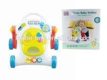 hot sale cheap electric new model baby walker EN71 approval