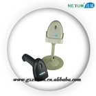 NT-2011 Newest launch cr hd heavy duty code scanner wholesale last factory price