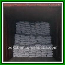 Hot selling High quality price of calcium acetate